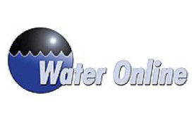 water online