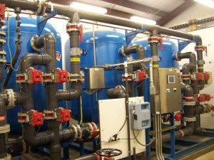 What's New in Reverse Osmosis? Recent Developments Aim to Make RO More Efficient and Sustainable
